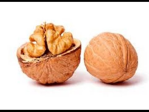 Top 10 Benefits of walnuts