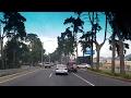 Jule Canelo!! Nos fuimos con Mr Bone a dar un paseo por Guatemala City. Guatemala. Parte 1/22
