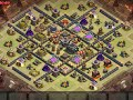 Th9 White Flag Base UPDATED 2 Air Sweepers