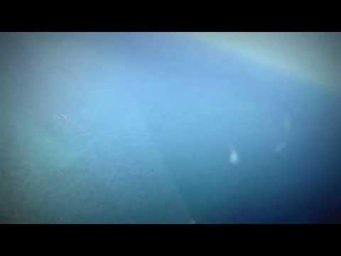 Santorini The Way I FLY!!!!