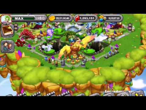 UNLIMITED GEMS AND JADE DRAGON IN DRAGONVALE