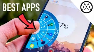 Top BEST Android Apps - January 2017!