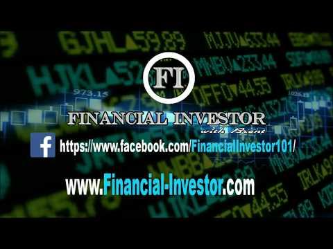 Stocks Ex Dividend Next Week CLX Stock, WSM Stock, FAST Stock, HNRG Stock PE Under 25, 2% Yield+