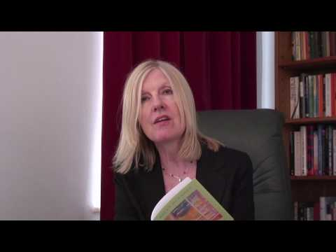 Helen Dunmore reads six poems