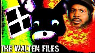 The Walten Files [SSS #051]