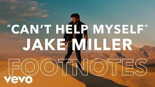 "Jake Miller - ""Can"