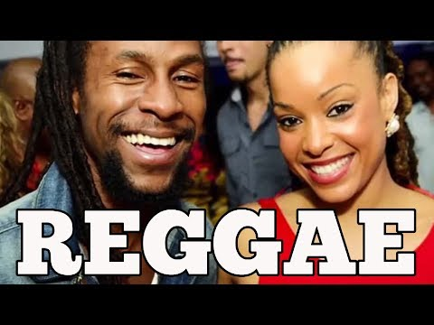 REGGAE PARTY MIX 2018 ~ Chris Martin, Sean Paul, Tarrus Riley, Morgan Heritage, Jah Cure, 2Face