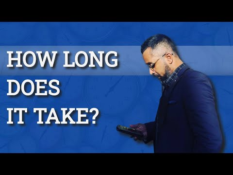 How Long Does Credit Repair Take | Best Credit Resources