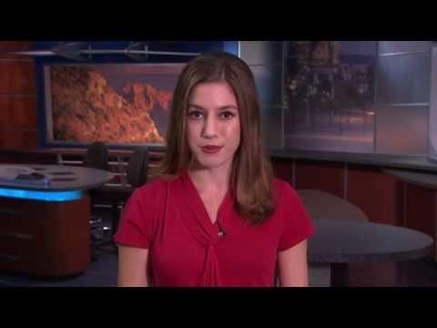Cronkite News 12/4/14