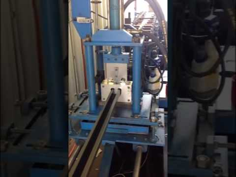 Colorbond® Steel manufacturing - BlueScope Steel - Heal Steel Fencing Sunshine Coast