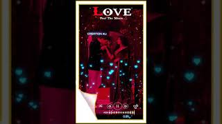 New Love Dj Remix Whatsapp Status Video Hindi Old Song Remix || Love Status || Remix Status 2019