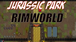 rimworld mods Videos - 9tube tv
