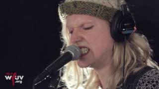 """Sundara Karma - """"She Said"""" (Live at WFUV)"""