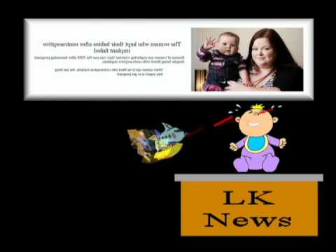 Baby LK Report For January 16th 2011 - The Special Kiss My Butt Edition
