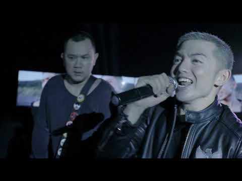 Nicky Tirta Pacu Semangatmu (feat. Tody Zilla)