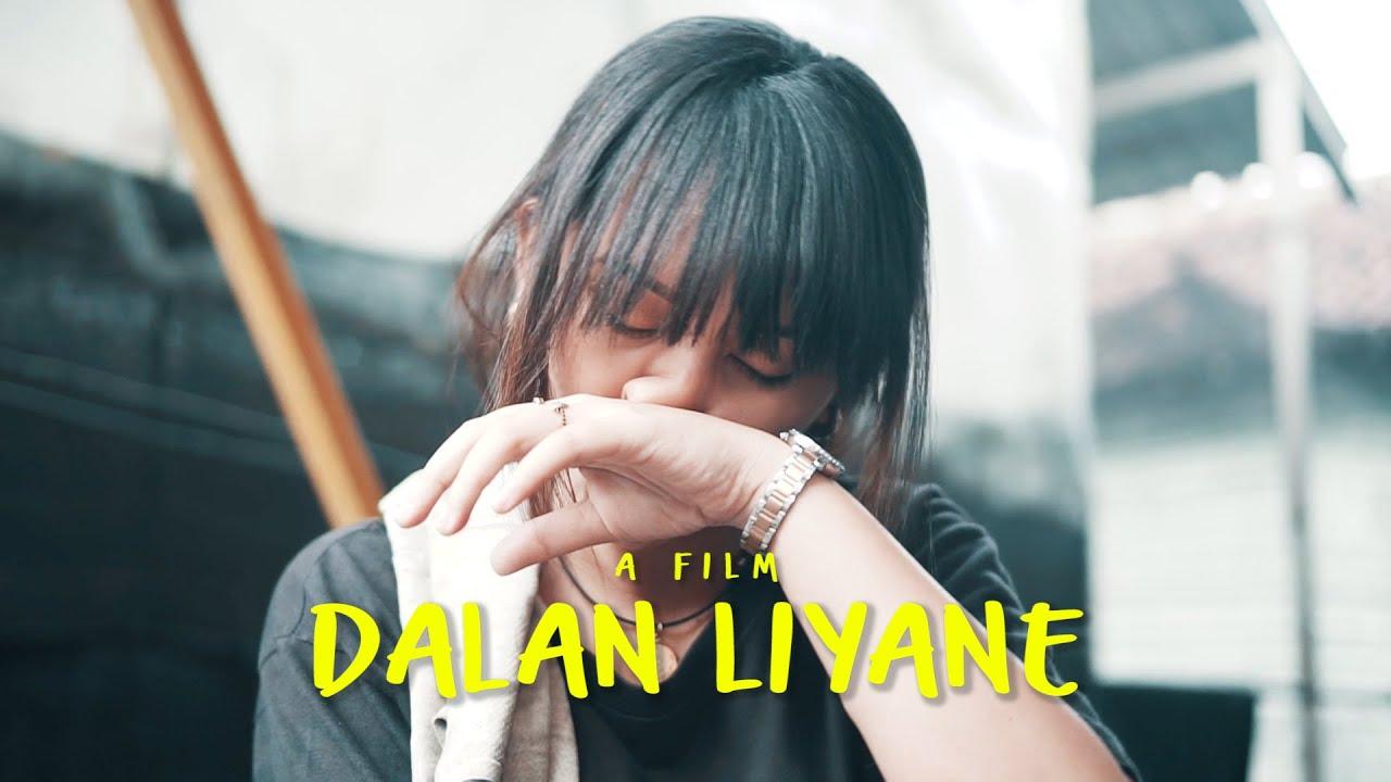 Happy Asmara - Dalan Liyane (Official Music Video ANEKA SAFARI) | Ciptaan Hendra Kumbara
