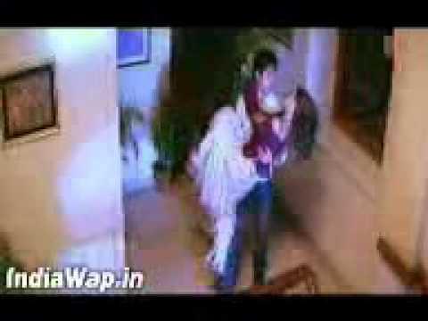 Xxx Mp4 Aashiq Banaya Aapne 3GP Video Hot Song Aashiq Banaya Aap 3gp Sex