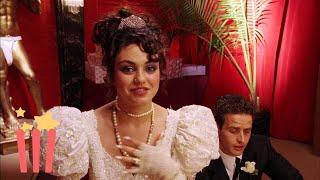 Tony N' Tina's Wedding (Full Movie) Comedy, Mila Kunis, Sebastian Stan