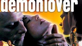 DemonLover - Original Trailer by Film&Clips