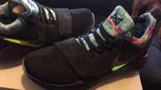 check out 01b61 76333 2017 Nike PG 1