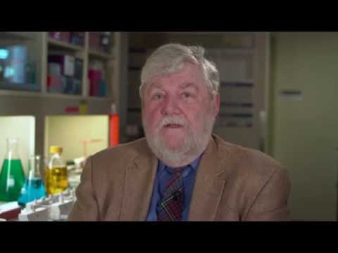 WEB EXCLUSIVE: Dr. Gene Anderson - Life after Postdoc