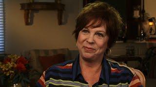 "Vicki Lawrence on an infamous blooper on ""The Carol Burnett Show"" - EMMYTVLEGENDS"