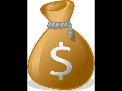 pound to dollar conversion