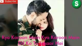 💛 Army love & Romantic whatsapp status❤