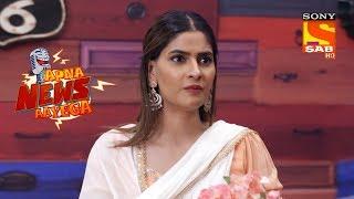 Kalank's Cast - Apna News Aayega