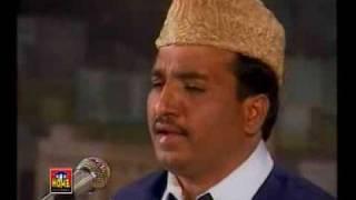 Ye Sub Tumhara Karam Hai Aqa (S.A.W)- Khursheed Ahmed