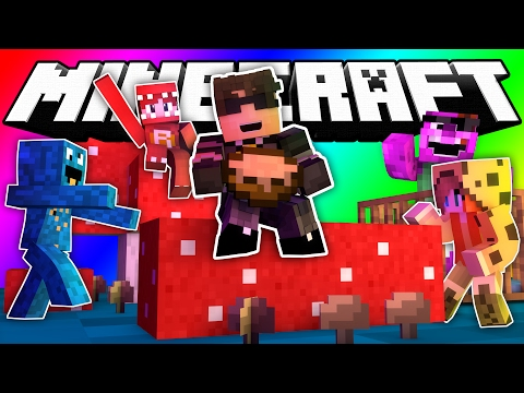 Minecraft Do Not Laugh | JUST TRY NOT TO LAUGH! (SkyDoesMinecraft Do Not Laugh Challenge)
