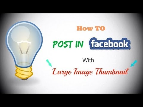 👉👉 HOW TO MAKE YOUTUBE VIDEOS BIGGER ON FACEBOOK.
