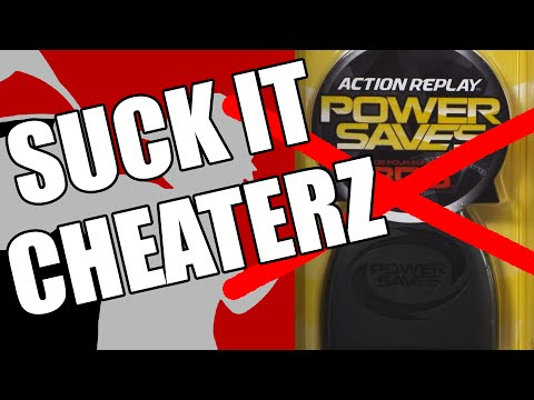 Gamefreak Trying More to Reduce Cheating! Powersaves Next to be Stopped? Pokemon Cheating Discussion