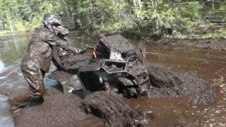 Download Foxford Skeg Rally Video