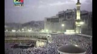 Rab Jaane Tay Hussain Jaane - Hub Ali Qasida