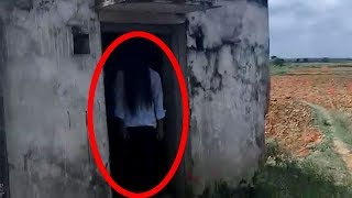 13 Ghost Videos That Baffled Experts