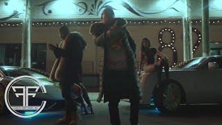 Lary Over ✘ Farruko - Que Tengo Que Hacer [Official Video]