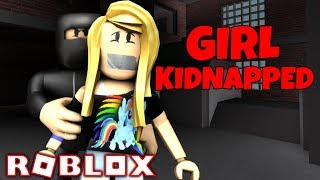 roblox kidnap Videos - 9tube tv
