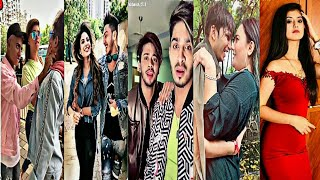 New Tik Nok Mix Tape Compilation Videos| Sanjay Dutt Trending Dialogue Mr Faisu Riyaz Team07