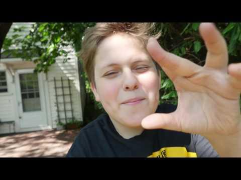 EL DOCTOR (re-starting the vlog)