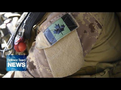 Defence Team News: 3 April 2018