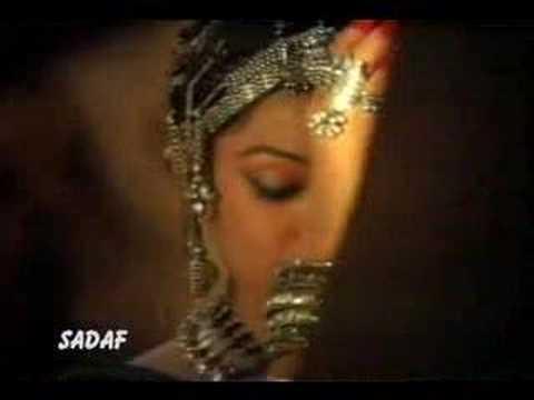 Kabhi Kabhi-Amitabh Bacchan & Sadhna Sargam
