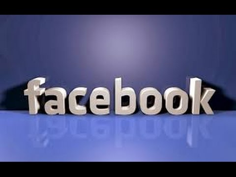how to see who visit your facebook profile    how to know who visited your facebook profile 2017