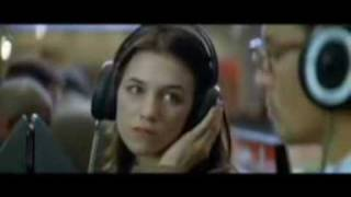 Creep - Radiohead Video