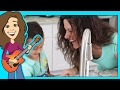 My Helper 1 Year Old Children Kids And Toddlers English Song