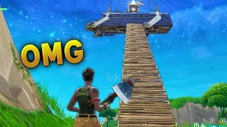 Fortnite Daily Best Moments Ep.34 (Fortnite Battle Royale Funny Moments)