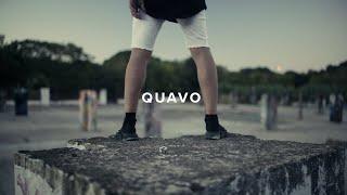 DUKI, Ysy A, Neo Pistea - QUAVO (Oficial) #ModoDiablo Shot by Ballve
