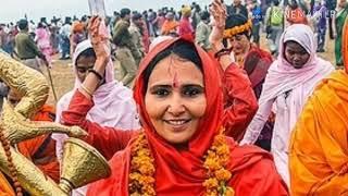 मोदी सरकार ने पाकिस्तानी हिंदुओं को लेकर सुनाया यह बड़ा फैसला pakistan hindu good news