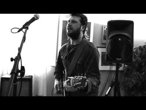 Rolling In The Deep(Adele Cover) Performed by Devon Coyote