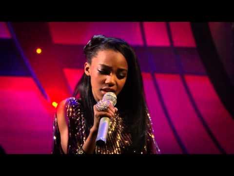 China Anne Mcclain - 'Beautiful' Music Video
